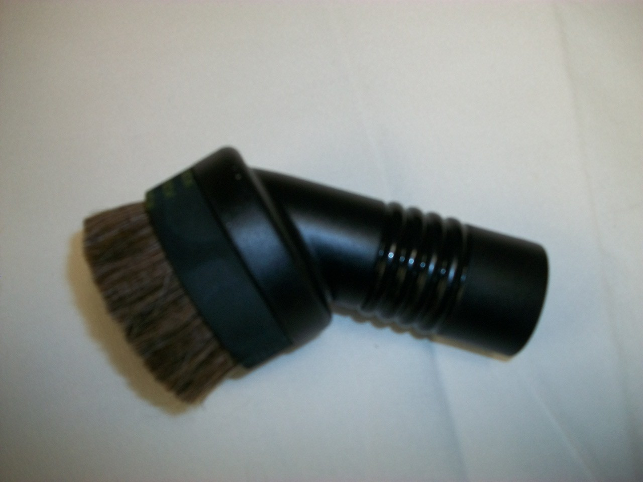 Kirby Dust Brush For the G4