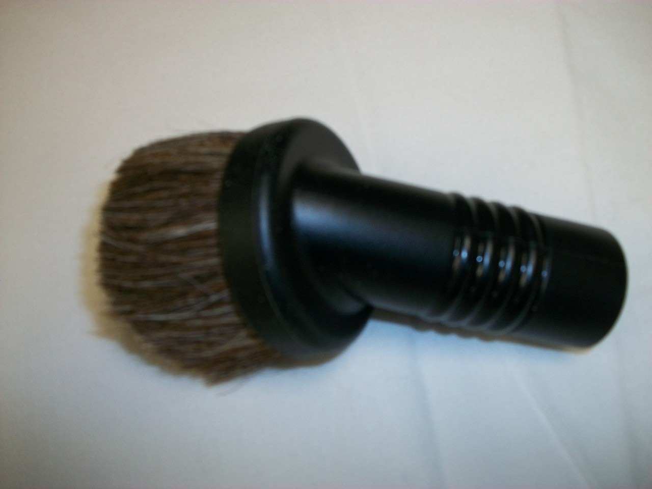 Kirby Dust Brush For the G6