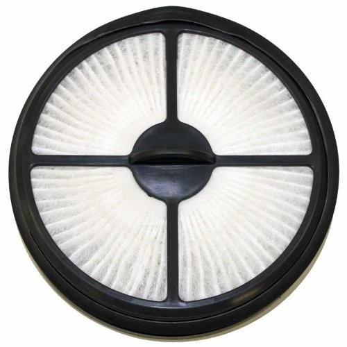 Genuine Hoover Windtunnel Exhaust HEPA Filter