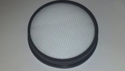 Genuine Hoover Windtunnel Washable Pre-Motor Filter