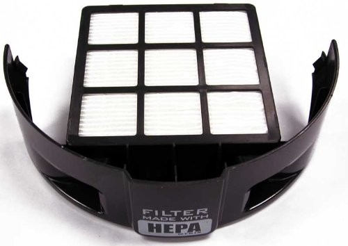 Genuine Hoover Hepa Exhaust Filter