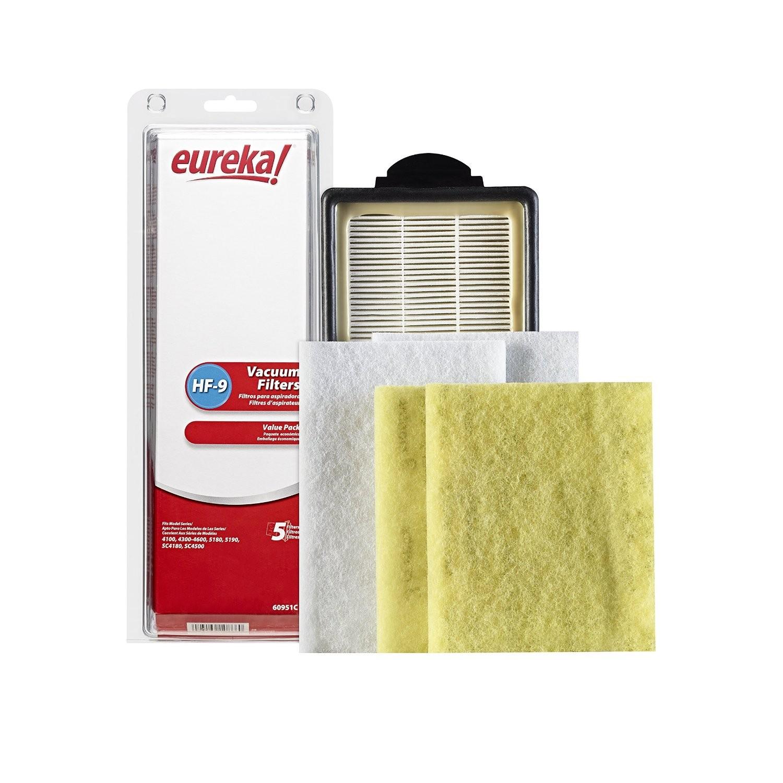 Eureka Filter HF-9