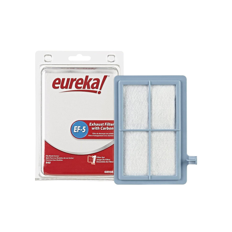 Eureka Genuine EF-5 filter