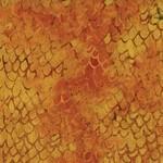 Island Batik ~ Equinox Fabric