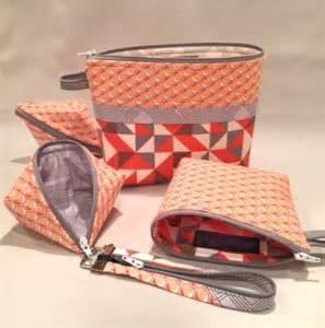 Becca Bags Pattern