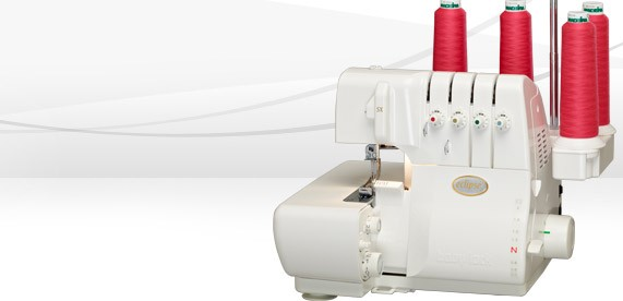 Babylock BLE1SX2 Eclipse Serger