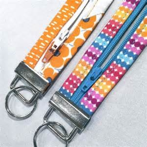 Fobio Lanyards Pattern