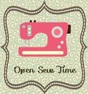 Free Sewing