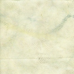 Island Batik ~ Rice Fabric