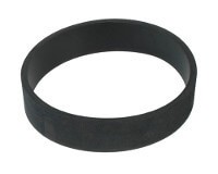 Royal 1672260001 Style 8 Vacuum Belt