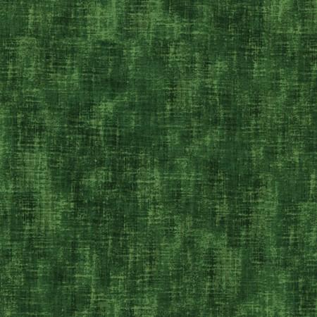 Row by Row Clover Fabric