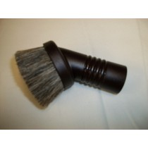 Kirby Dust Brush For the G5