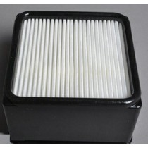 Genuine Dirt Devil Style F51 Replacement Exhaust HEPA Filter