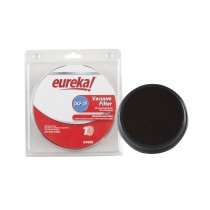 Genuine Eureka DCF-25 Vacuum Filter