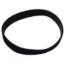 Vacuum Belt for Maytag M500