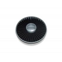 Genuine Hoover HEPA Exhaust Filter - Elite® Rewind