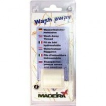 Wash Away Basting Thread