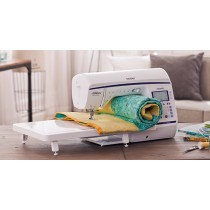 Brother NQ1300PRW Sewing & Quilting Machine