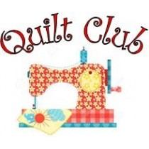Quilt Club Session