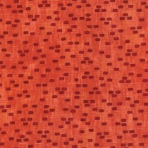 Row by Row Brick Fabric