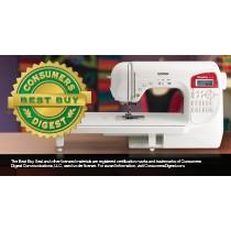 Simplicity SB3129 Sewing Machine