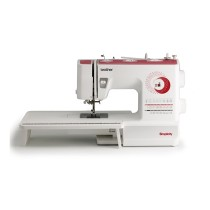 Simplicity SB530T Sewing Machine