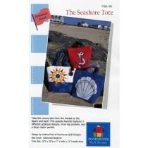 Seashore Tote
