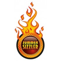 Summer Sizzler Pass