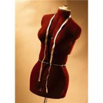 Garment Sewing - Skill Builder
