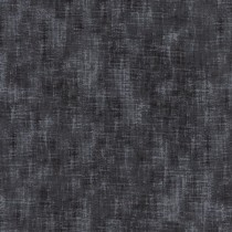 Row by Row Charcoal Fabric