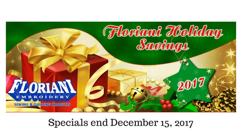 Floriani Savings