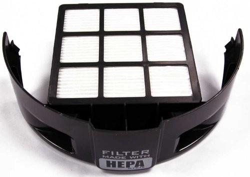 Genuine Hoover Hepa Exhaust Filter