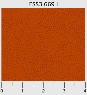 Bear Essentials 3 ~ Swirl Dots
