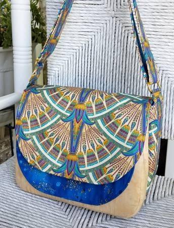 Flaptastic Bag