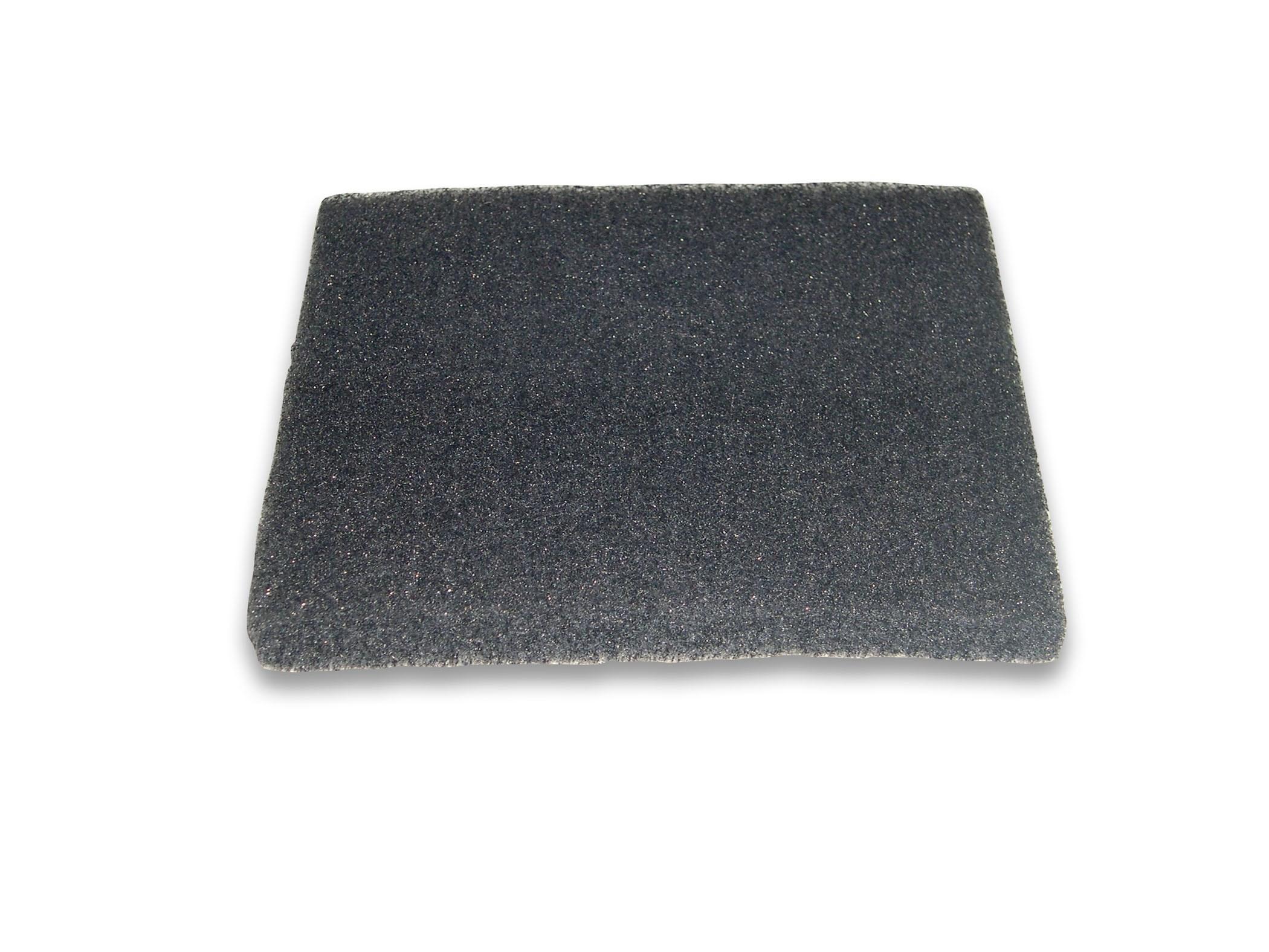 Genuine Hoover Foam Final Filter - WindTunnel V2, Dual V, Savvy