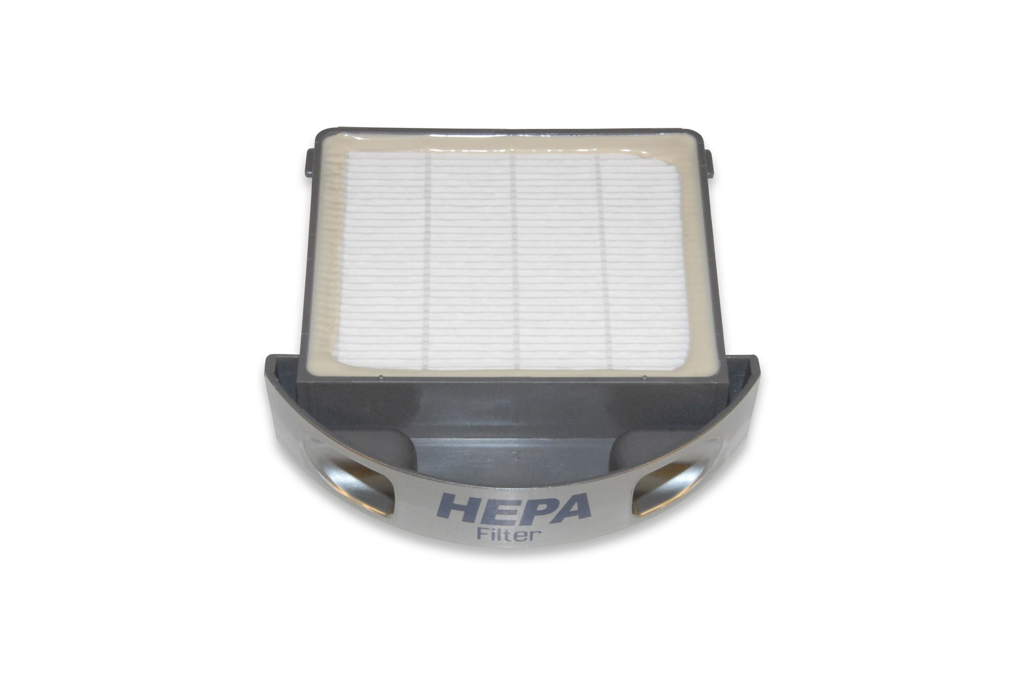 Genuine Hoover Exhaust HEPA Filter