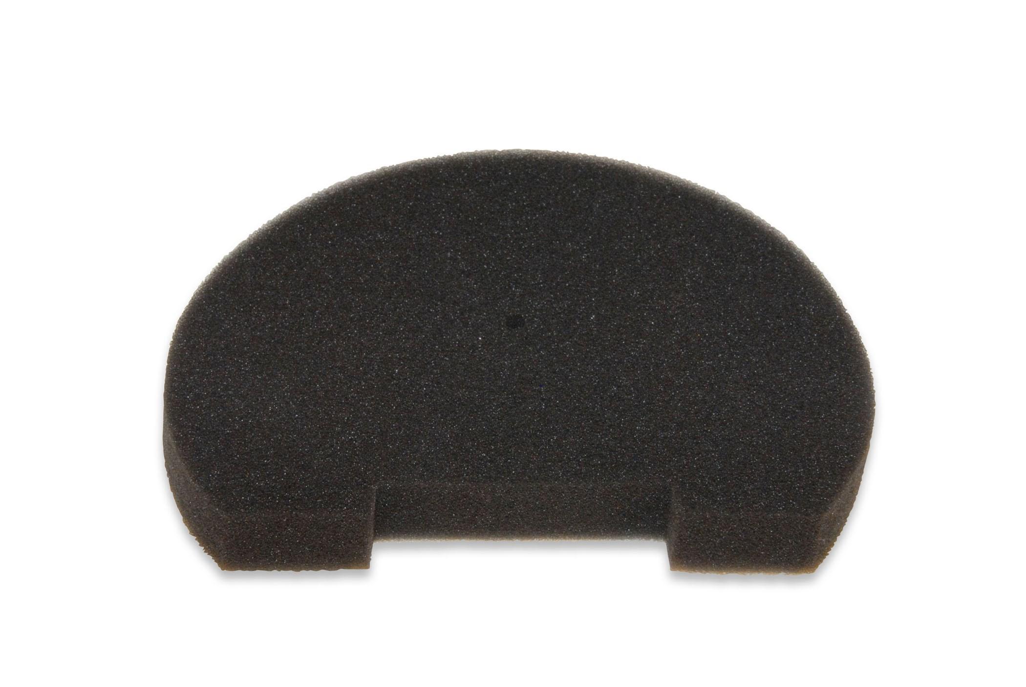 Genuine Hoover Secondary Foam Filter - Pet Uprights