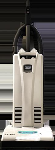 Maytag Synchrony Twin M1200