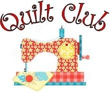 Quilt Club Session