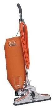 Royal Commercial Metal Upright (18 Inch Zip Bag)