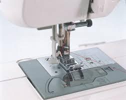 Sewing Club 12