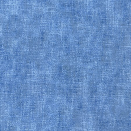 Row by Row Chambray Fabric