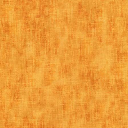 Row by Row Citrus Fabric