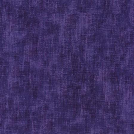 Row by Row Grape Fabric