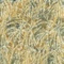 Island Batik ~ Sand Dune Fabric