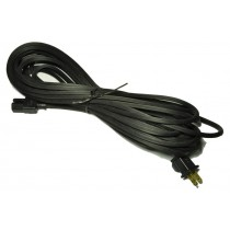 Kirby Heritage II Power Cord, 32 foot