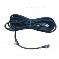Genuine G6 Kirby Vacuum Power Cord