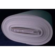 Bosal Stabilizer, White