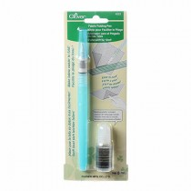 Sew Fabric Folding Pen