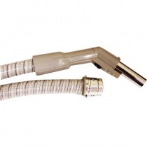 Electrolux Replacement Hose with Switch